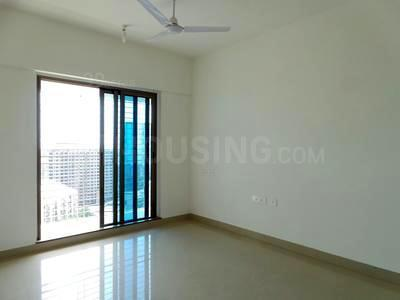 Gallery Cover Image of 1250 Sq.ft 3 BHK Apartment for rent in Kandivali East for 41000