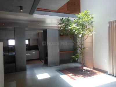 Gallery Cover Image of 2900 Sq.ft 3 BHK Independent House for buy in Konanakunte for 19000000