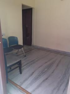 Gallery Cover Image of 560 Sq.ft 1 BHK Apartment for rent in Sanjeeva Reddy Nagar for 7000