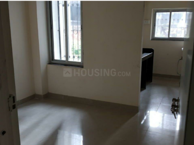 Gallery Cover Image of 300 Sq.ft 1 BHK Apartment for rent in Prabhadevi for 20000