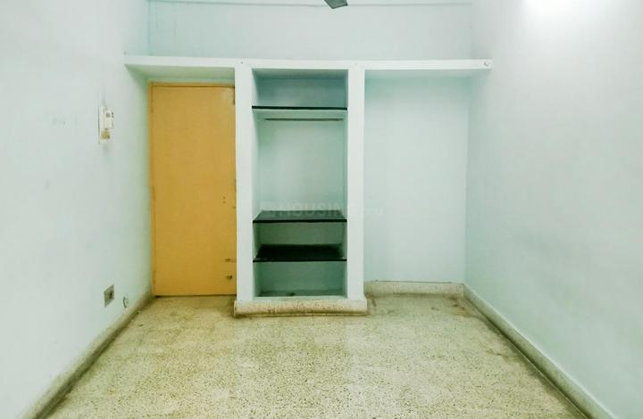 Bedroom Image of 1350 Sq.ft 2 BHK Apartment for rent in Padmarao Nagar for 14500