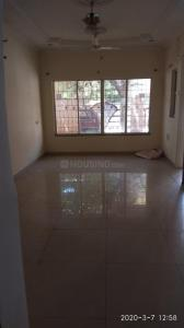 Gallery Cover Image of 2500 Sq.ft 3 BHK Villa for buy in Pimple Saudagar for 17500000