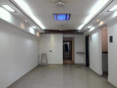 Gallery Cover Image of 1650 Sq.ft 3 BHK Apartment for buy in Chembur for 29500000