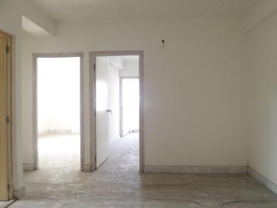 Gallery Cover Image of 768 Sq.ft 2 BHK Apartment for rent in Barrackpore for 8000