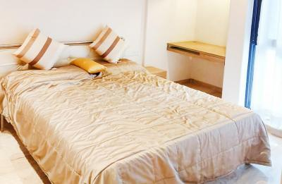 Gallery Cover Image of 1690 Sq.ft 3 BHK Apartment for rent in Viman Nagar for 72000