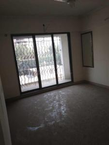 Gallery Cover Image of 1950 Sq.ft 3 BHK Apartment for rent in Chembur for 75000