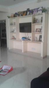 Gallery Cover Image of 1320 Sq.ft 2 BHK Independent House for rent in Puppalaguda for 16000