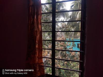 Balcony Image of Tuni Villa in Sarsuna