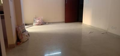 Gallery Cover Image of 1082 Sq.ft 2 BHK Apartment for rent in Supertech Ecociti, Sector 137 for 14500