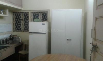 Kitchen Image of PG 5304343 Shanti Nagar in Shanti Nagar