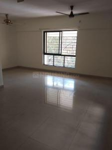 Gallery Cover Image of 1650 Sq.ft 3 BHK Apartment for buy in Wakad for 8800000