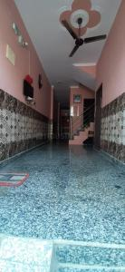 Gallery Cover Image of 450 Sq.ft 2 BHK Independent House for buy in Ballabhgarh for 1750000