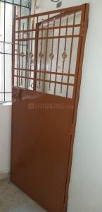Gallery Cover Image of 200 Sq.ft 1 RK Apartment for buy in New Mhada Colony, Malad West for 3100000