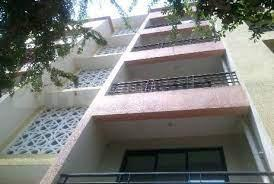 Gallery Cover Image of 600 Sq.ft 1 BHK Apartment for rent in Anand Park, Bhayandar East for 13000