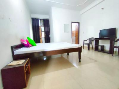 Gallery Cover Image of 400 Sq.ft 1 RK Apartment for rent in ACC Homes, Sector 44 for 10000
