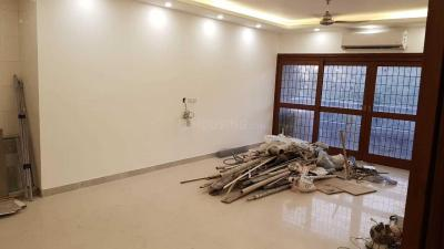 Gallery Cover Image of 2250 Sq.ft 2 BHK Independent Floor for buy in Greater Kailash for 24000000