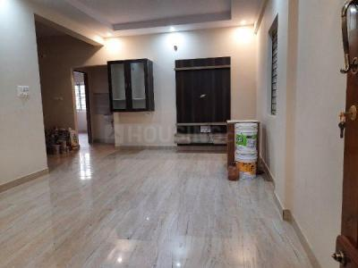 Gallery Cover Image of 3600 Sq.ft 5 BHK Independent House for buy in Vidyaranyapura for 22000000
