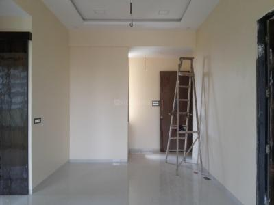 Gallery Cover Image of 1125 Sq.ft 2 BHK Apartment for rent in Goregaon East for 42000