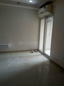 Gallery Cover Image of 1545 Sq.ft 3 BHK Apartment for rent in Sector 74 for 27000