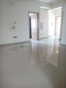 Gallery Cover Image of 582 Sq.ft 1 BHK Apartment for buy in Medavakkam for 2444400