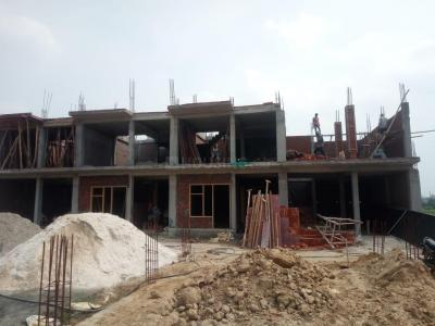 Gallery Cover Image of 1788 Sq.ft 3 BHK Villa for buy in Escon Park View Villas, Suthiyana for 5500000