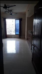 Gallery Cover Image of 1000 Sq.ft 3 BHK Independent House for buy in Thane West for 14000000