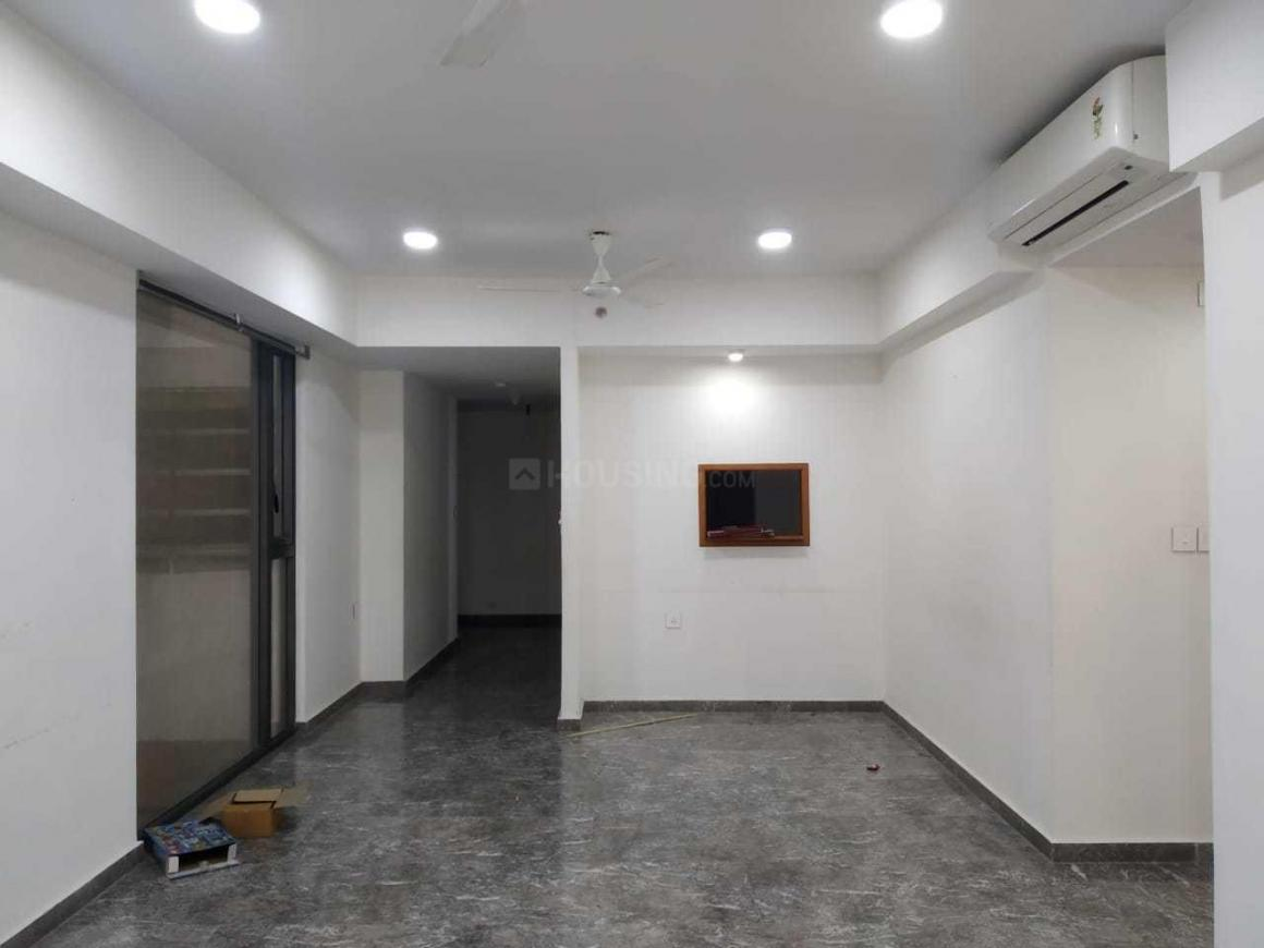 Living Room Image of 1600 Sq.ft 3 BHK Apartment for rent in Wadala East for 68000