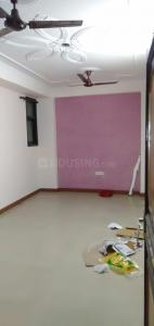 Gallery Cover Image of 1200 Sq.ft 2 BHK Independent Floor for rent in Shatabdi Enclave, Sector 49 for 12000