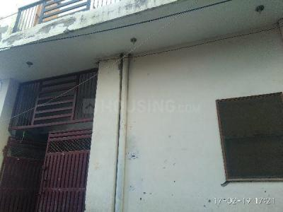 9 BHK Independent House