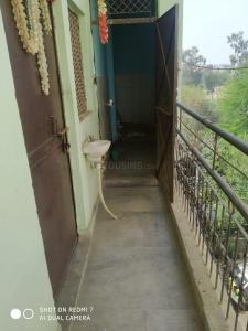 Gallery Cover Image of 540 Sq.ft 1 BHK Apartment for rent in Sagar Pur for 5000