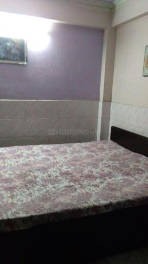 Bedroom Image of PG 4961498 Fraser Road Area in Fraser Road Area