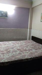 Bedroom Image of Mohit in Fraser Road Area