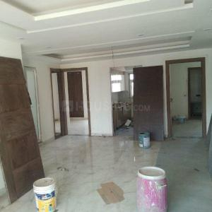 Gallery Cover Image of 1600 Sq.ft 3 BHK Independent Floor for buy in Sector 57 for 10500000