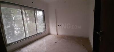 Gallery Cover Image of 460 Sq.ft 1 BHK Apartment for buy in Raviraj Royal, Kandivali West for 9000000