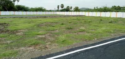 Gallery Cover Image of  Sq.ft Residential Plot for buy in Thaiyur for 2340000