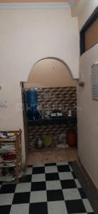Hall Image of Basera in Jamia Nagar