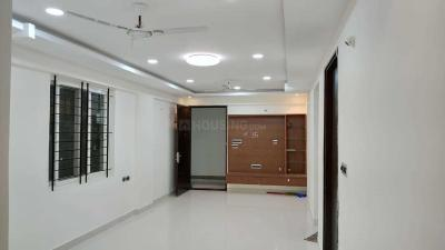 Gallery Cover Image of 1360 Sq.ft 2 BHK Apartment for rent in Agrahara Layout for 24480