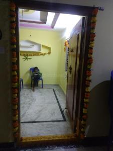 Gallery Cover Image of 1030 Sq.ft 2 BHK Apartment for rent in PNT Colony for 12000