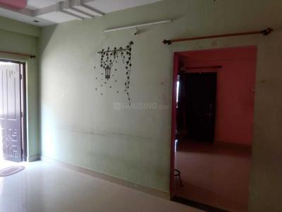 Gallery Cover Image of 910 Sq.ft 2 BHK Apartment for buy in Dighori for 4500000