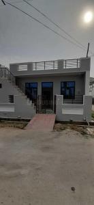 Gallery Cover Image of 1387 Sq.ft 3 BHK Independent House for buy in Kaulakha for 2699000