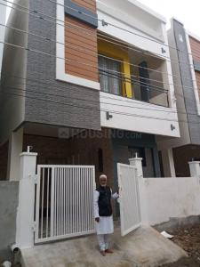 Gallery Cover Image of 1550 Sq.ft 3 BHK Independent House for buy in Mangadu for 7500000
