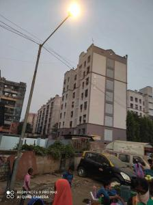 Gallery Cover Image of 345 Sq.ft 1 RK Apartment for rent in Mankhurd for 7000