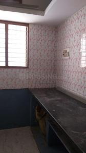 Gallery Cover Image of 700 Sq.ft 2 BHK Independent House for rent in Banashankari for 13500