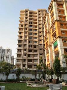 Gallery Cover Image of 750 Sq.ft 1 BHK Apartment for buy in Fortune Sultanbad Sadan, Jogeshwari West for 11500000
