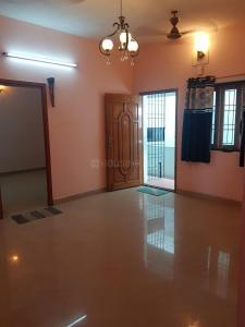 Gallery Cover Image of 820 Sq.ft 2 BHK Apartment for buy in Madipakkam for 3300000