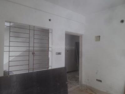 Gallery Cover Image of 1400 Sq.ft 1 BHK Independent House for buy in Munnekollal for 36000000