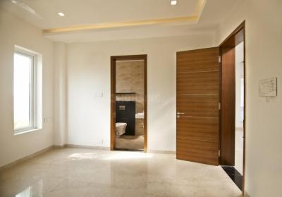 Gallery Cover Image of 3450 Sq.ft 5 BHK Independent House for buy in Panaiyur for 19500000
