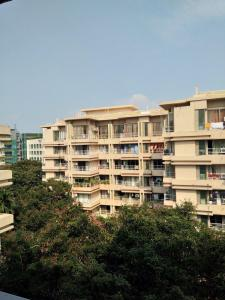 Gallery Cover Image of 1000 Sq.ft 2 BHK Apartment for rent in Kurla West for 59999