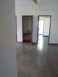 Gallery Cover Image of 1400 Sq.ft 3 BHK Apartment for rent in Kilpauk for 40000