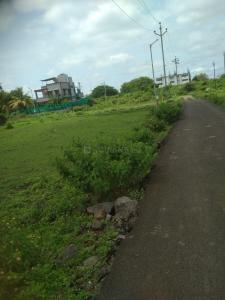 3384 Sq.ft Residential Plot for Sale in Tarwala Nagar, Nashik